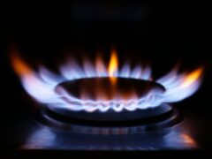 Five energy suppliers have been warned that they could have licences revoked if they fail to pay renewables obligations (Yui Mok/PA)