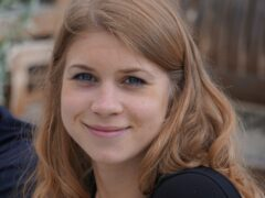 Sarah Everard (Family Handout/CPS)