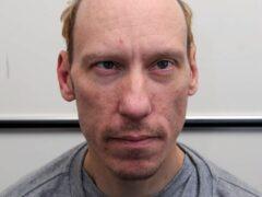 Stephen Port (Met Police/PA)