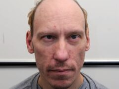 Stephen Port, who will spend the rest of his life in prison after murdering four men (Metropolitan Police/PA)