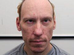 Stephen Port (Metropolitan Police/PA)