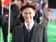Sir Mark Rylance is a trustee of the youth theatre (Ian West/PA)