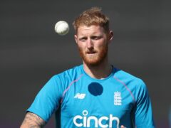 Ben Stokes has been added to England's Ashes squad (PA)