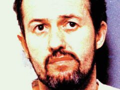 Barry Bennell is serving a jail term for sexual offences against boys (PA)