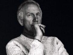 Alan Hawkshaw (Handout/PA)