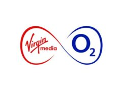 Customers signed up to both brands will be rewarded with double data and faster broadband, in first move since £31 billion merger (Virgin Media O2/PA)