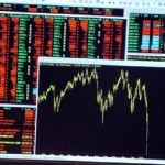 Impact of new Russia sanctions muted even as energy shares sag