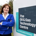 North Sea needs firm hand on the reins, OGTC boss says