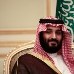 Crackdown on billionaires, top officials shakes Saudi Arabia