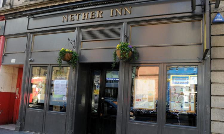 Nether Inn