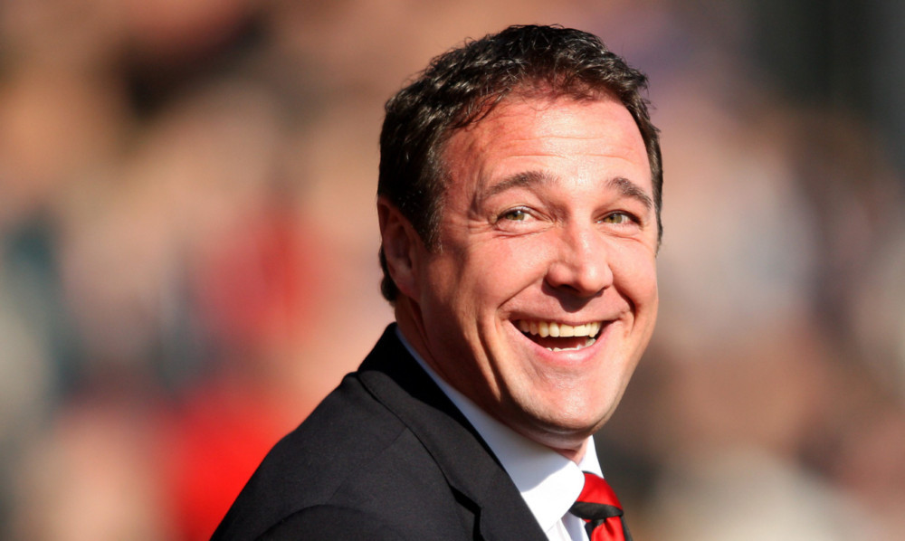Malky Mackay is the favourite for the Dundee United job.