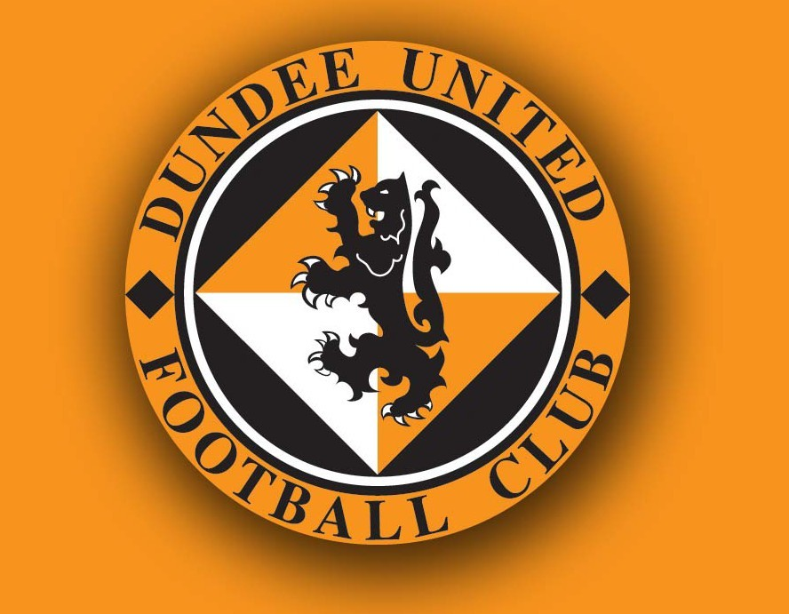 Dundee United sign Kyle Knoyle from West Ham on loan