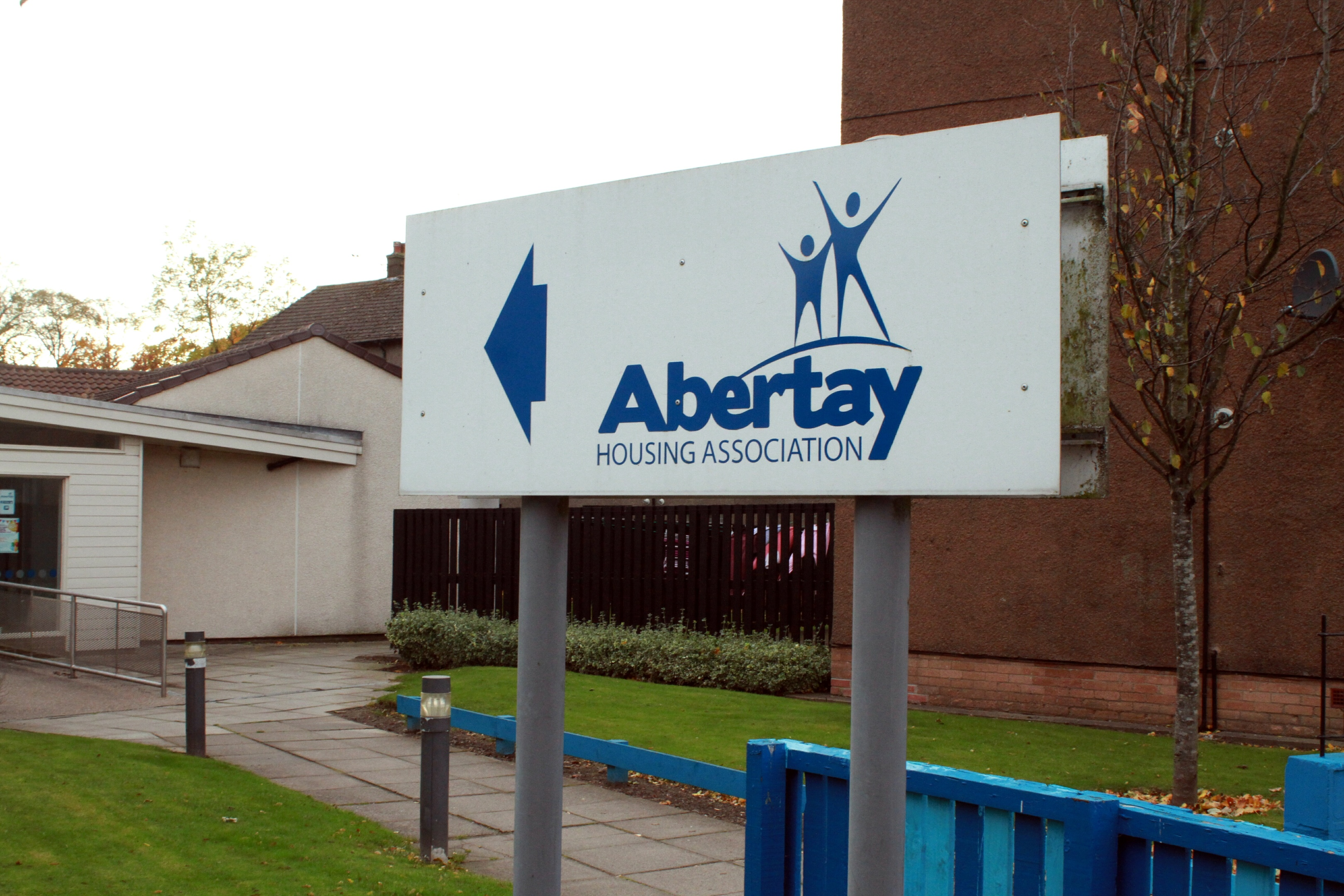 The launch of the world's first degree in computer games at Abertay has helped transform Dundee, says the citation