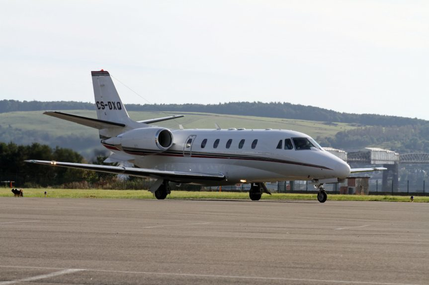 medw-dundee-airport-private-jets2-jpg