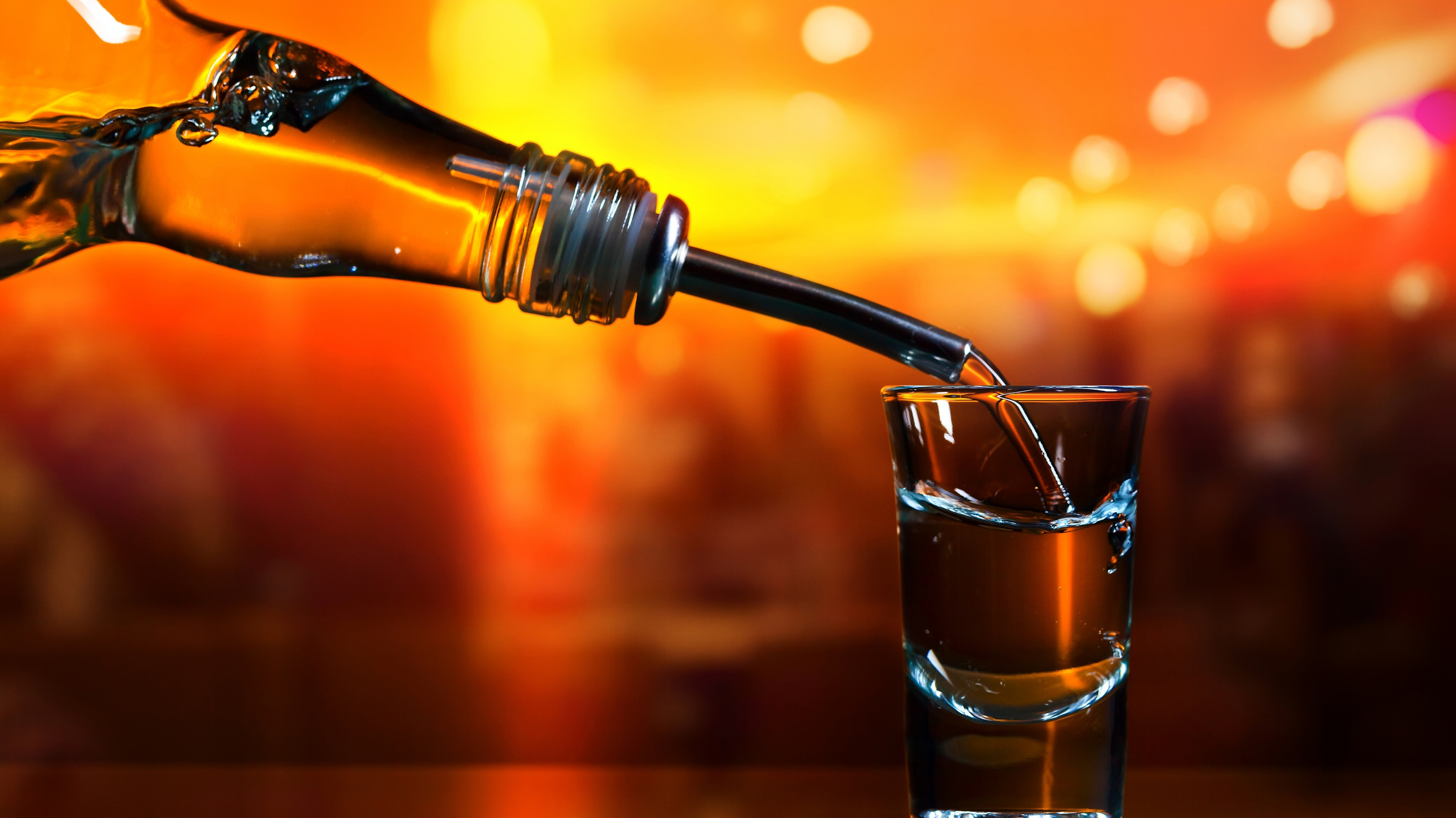 If the proposal becomes reality, the Czechs would have enough Cuban rum for well over a 100 years.