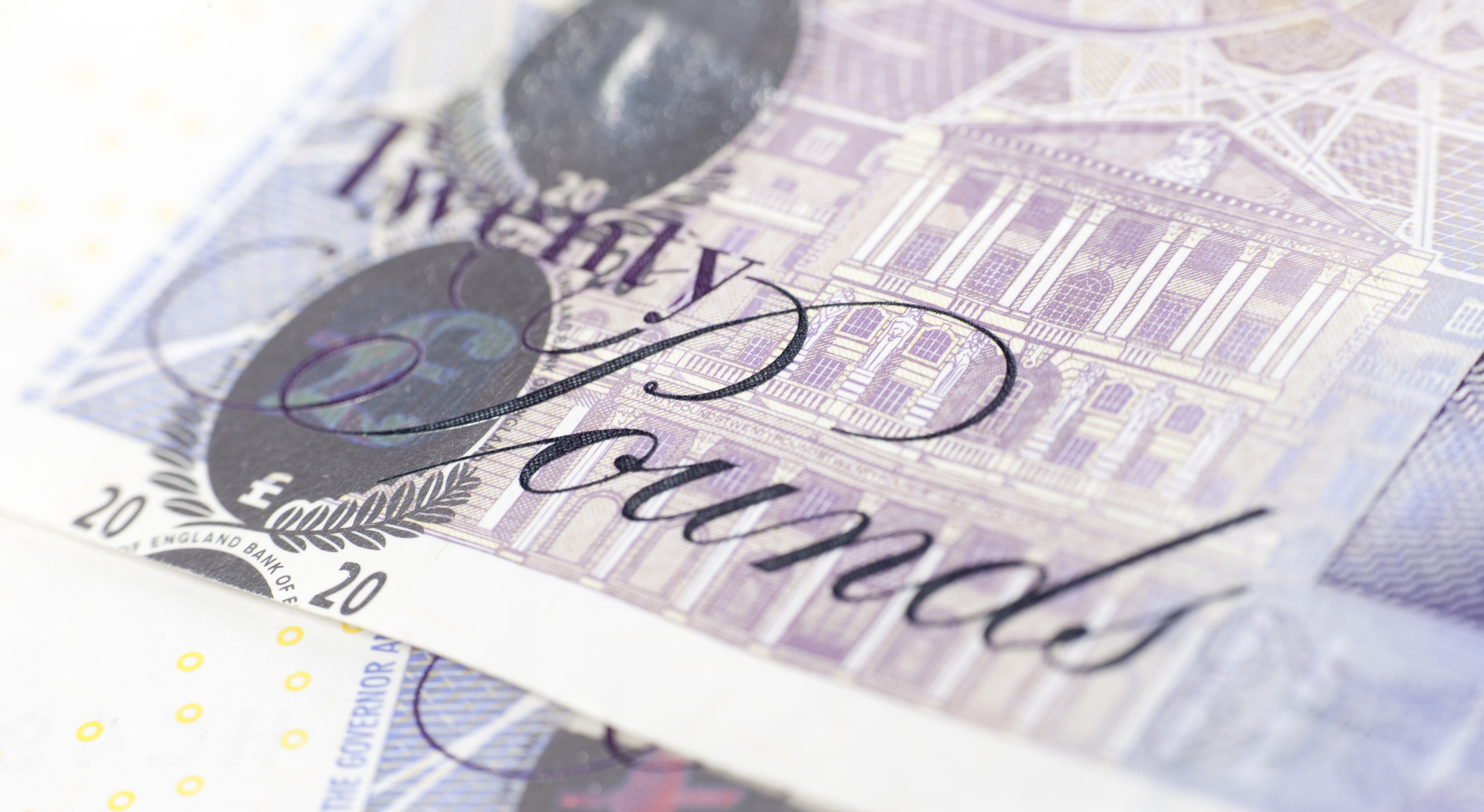 Next time you find some cash on the floor you might want to think twice before pocketing it.