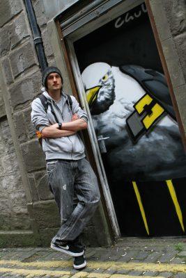 DNic_Unloved_Doors_Dundee