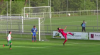 Andy Carroll and Emre Can have some competition for bicycle kick of the season