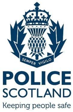 Police Scotland logo. CMYK (no amendo needed)