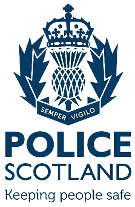 Police Scotland logo. CMYK (no amendo needed)