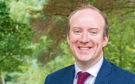Lochee Councillor Michael Marra has announced his bid for the Scottish Labour deputy leader role.