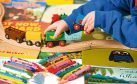 The availability of funded childcare looks set to vary across Tayside and Fife after the Scottish Government announced a delay.