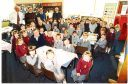 Are you in this old St Fergus Primary picture?