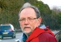 Cllr Tim Brett