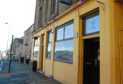 Cookies Bar in Hilltown