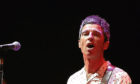 Noel Gallagher will make a headline appearance