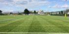 Craigie Community Sports Hub