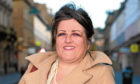 Cllr Lynne Short