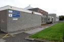 St Lukes and St Matthews Primary School