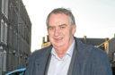 Councillor Ken Lynn