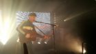 Gerry Cinnamon in Dundee earlier this year