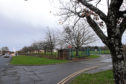 Persimmon Homes failed in its application to build houses on the site of the former Kingspark School.