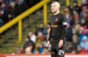 Dundee United  midfielder Grant Gillespie is confident of their chances in the play-offs.