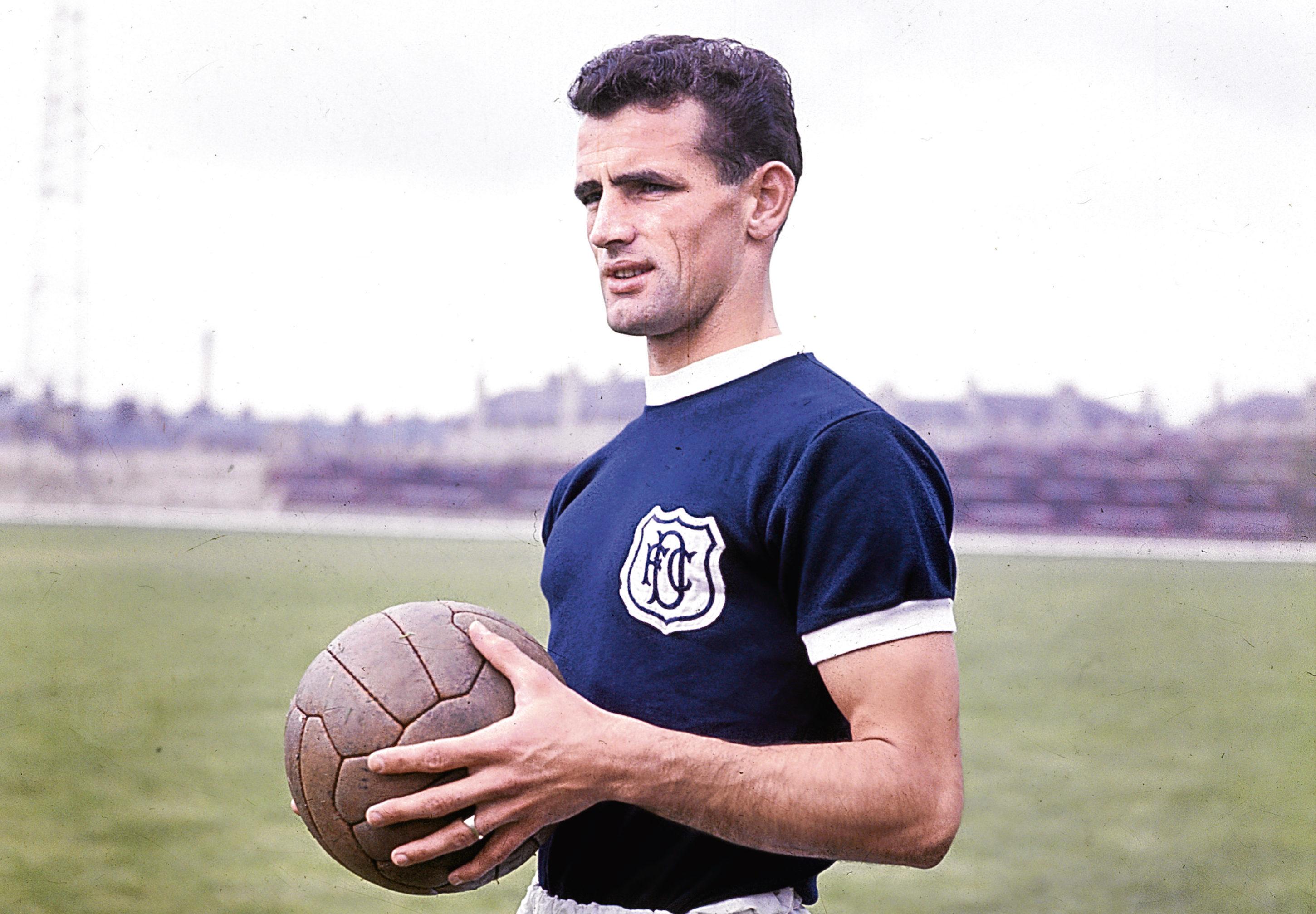Bobby Cox.