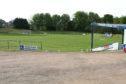 Thomson Park