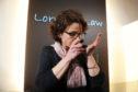 Jeweller Lorraine Law