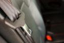 Seatbelt (stock image)
