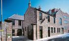 Dundee's Verdant Works