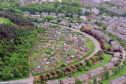 West Law allotments