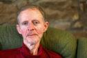 Former teacher Donald Grewer