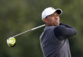 Tiger Woods will return to Tayside