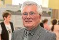 Tom Henney