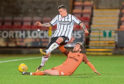 Former Dunfermline winger Fraser Aird joined Dundee United at the start of the month and will face his old side on the kick-off of the new Championship season, on August 4.