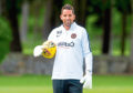 Former Cardiff, Rangers and Hearts goalie Neil Alexander has joined Dundee United as their goalkeeping coach.