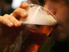 Scotland's pubs are to reopen for people to drink indoors from July 15.