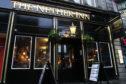 The Nether Inn